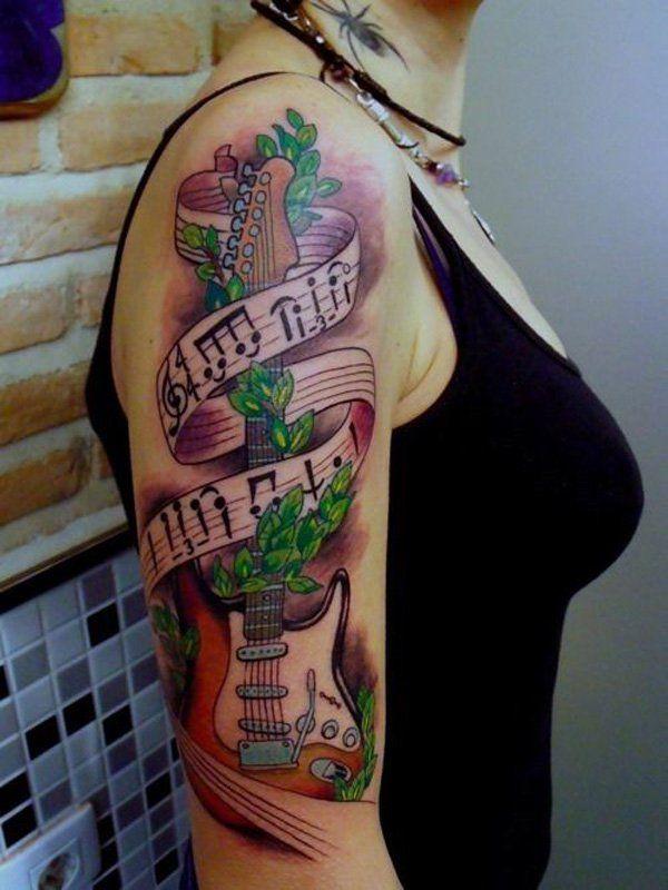 35++ Modele tatouage par theme trends