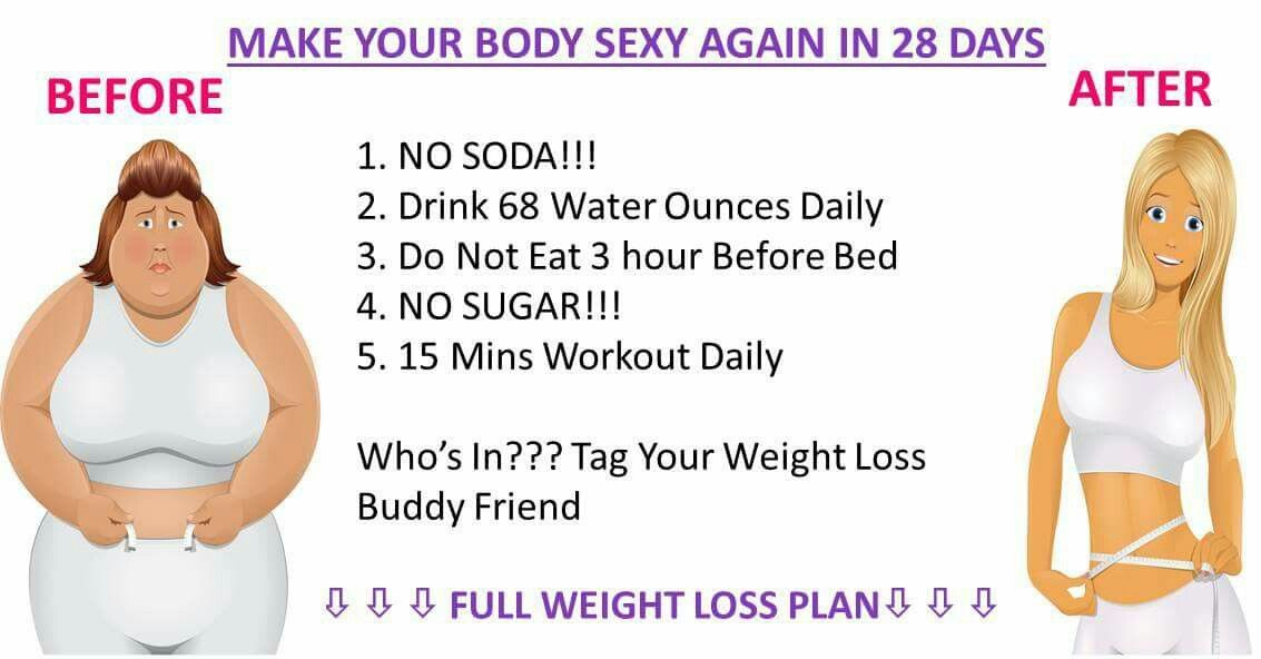 Ws sup32 10ge 3b weight loss still have