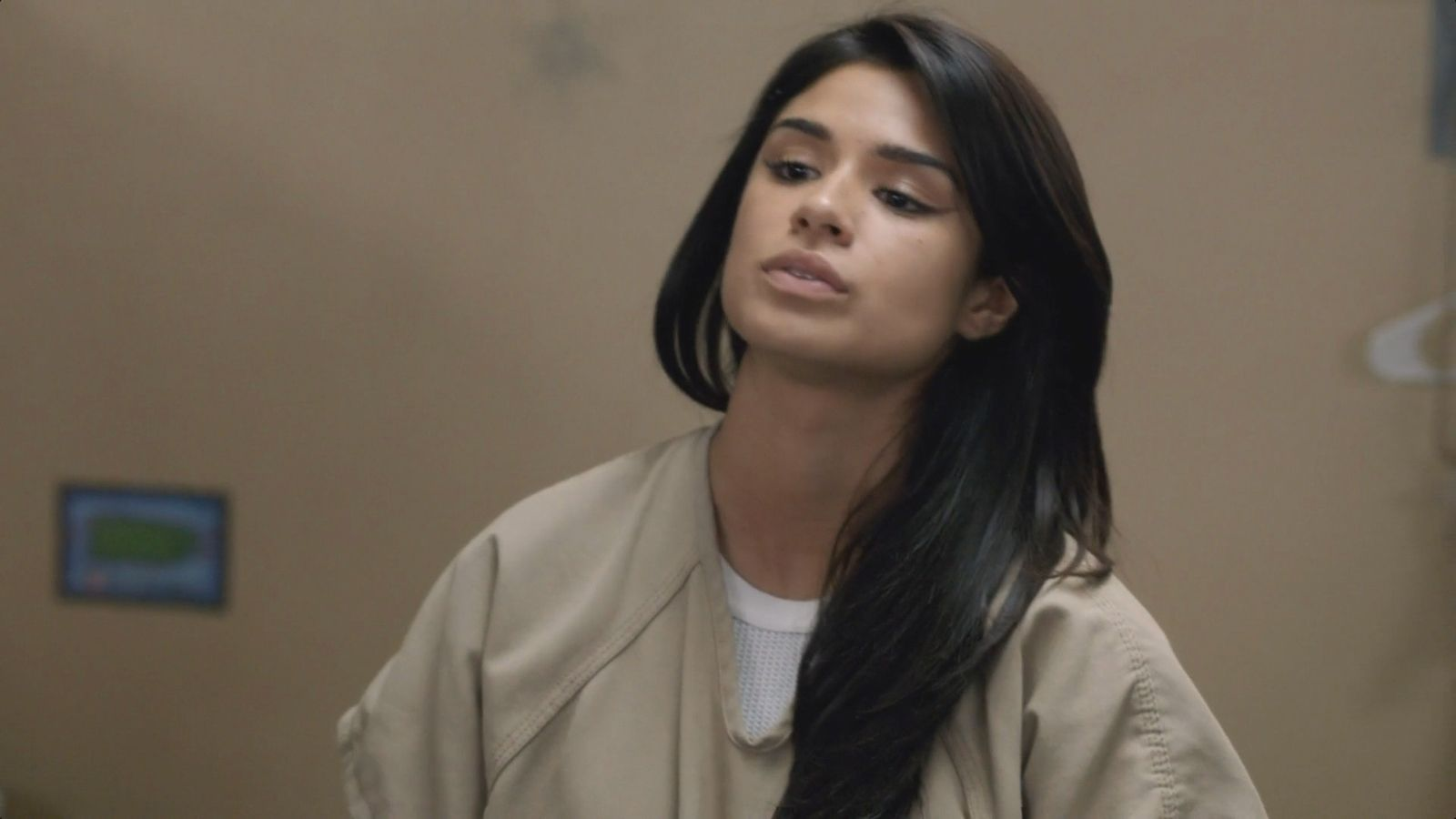 Diane Guerrero in Orange is the New Black | Television ...