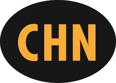 Stellers will wear this decal to honor coach Chuck Noll throughout the 2014 season!