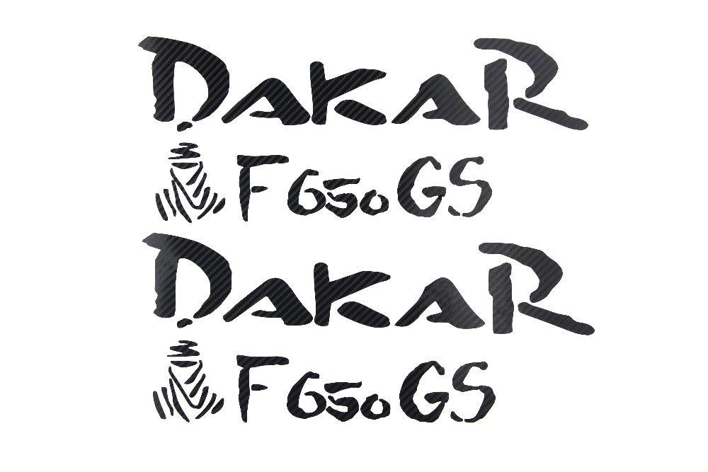 Honda Varadero 3D decorative decal