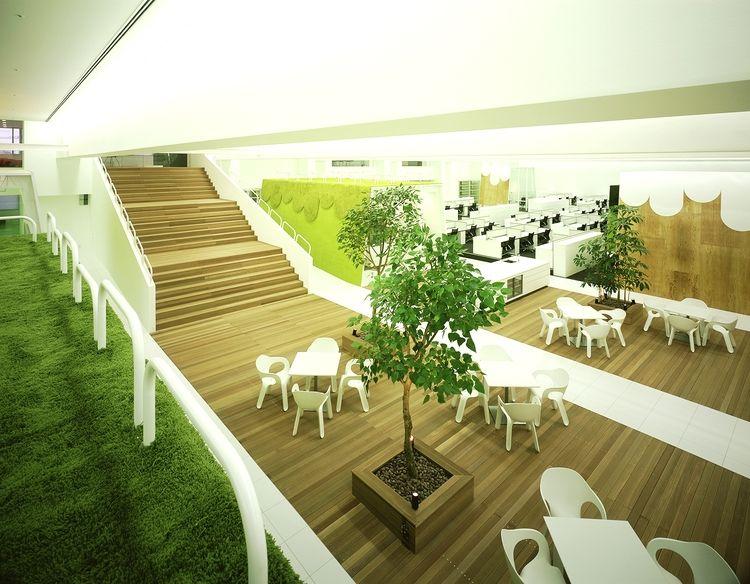 architecture office design. Architecture Office Design