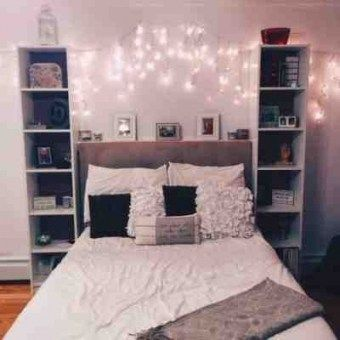Top 10 Bedroom Design Ideas For A Teenage Girl Top 10 ...