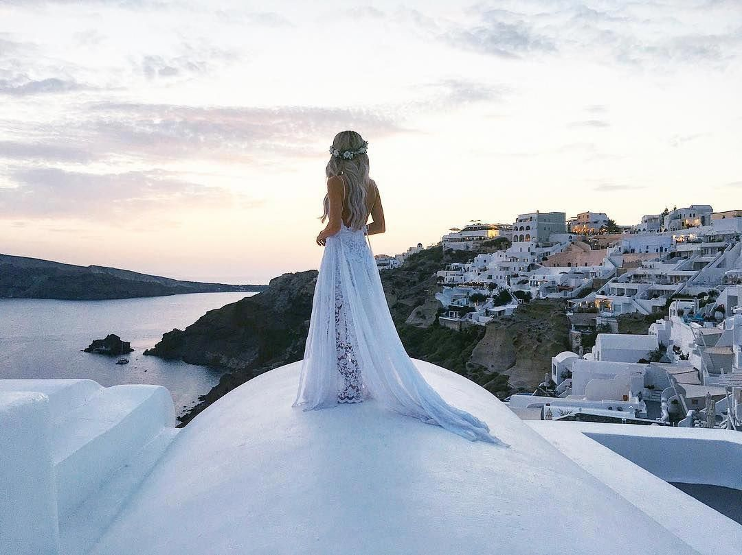 #greece #greek #wedding #married #santorini #graceloveslace #flowercrown #greekweddingdresses #greece #greek #wedding #married #santorini #graceloveslace #flowercrown #greekweddingdresses #greece #greek #wedding #married #santorini #graceloveslace #flowercrown #greekweddingdresses #greece #greek #wedding #married #santorini #graceloveslace #flowercrown #greekweddingdresses