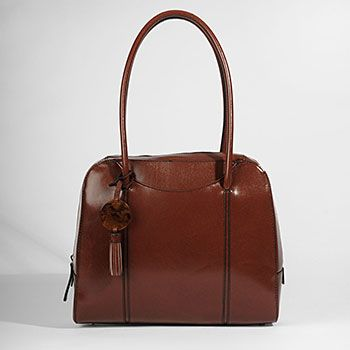 Hobo Bags│ Handbags, Wallets, Accessories, HOBO-2077 Chiara, hobobags.com