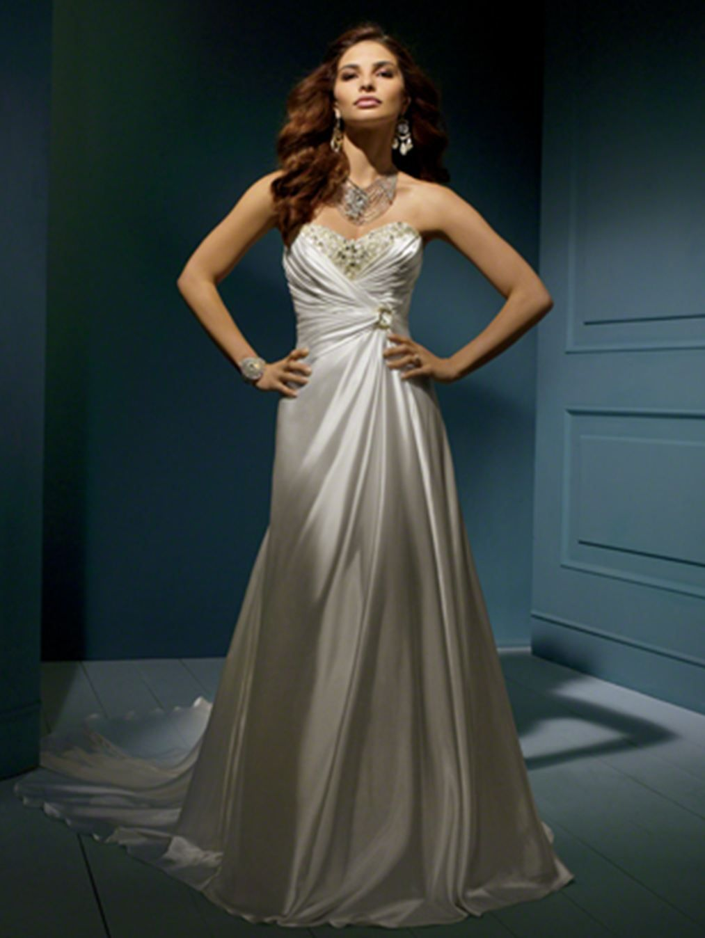 Alfred angelo bridal gown style 849 fashion dresses pinterest alfred angelo bridal gown style 849 ombrellifo Choice Image