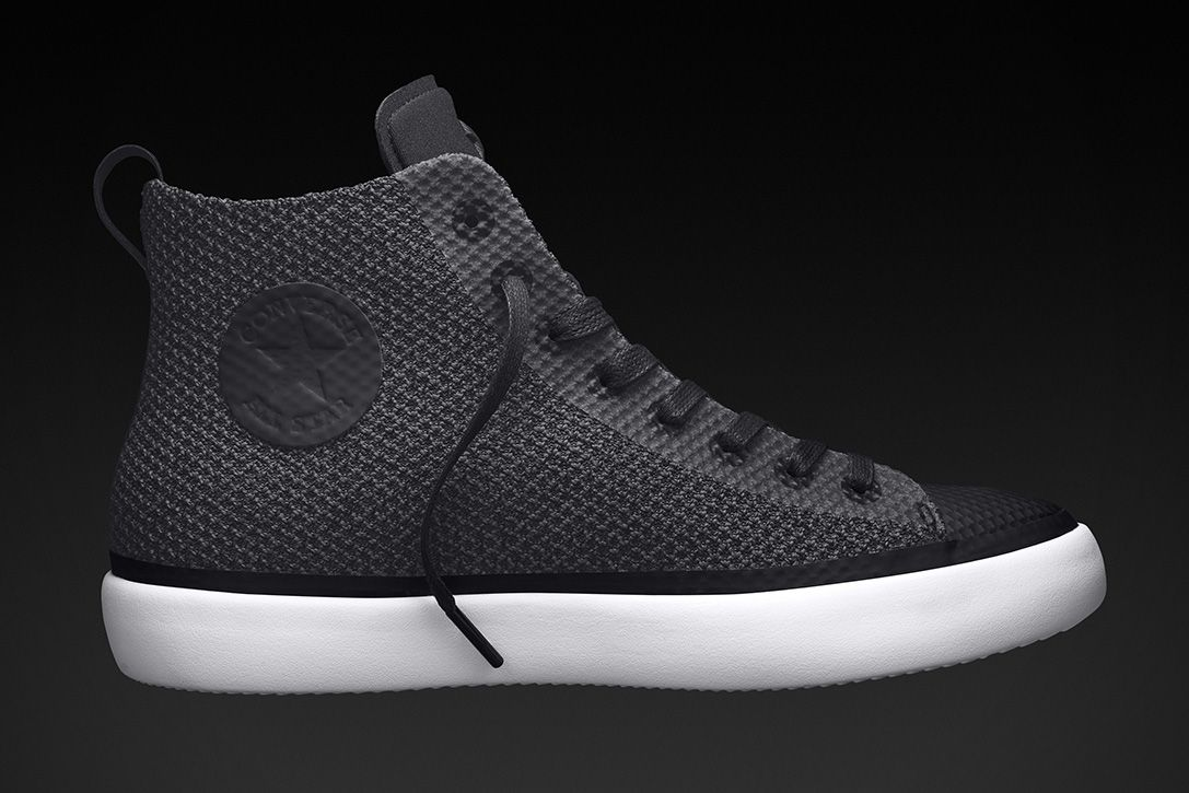 converse all star modern collection  men's shoes  pinterest  - converse leaps into the future with the all star modern collection