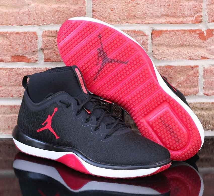 Cross training shoes, Jordans trainers