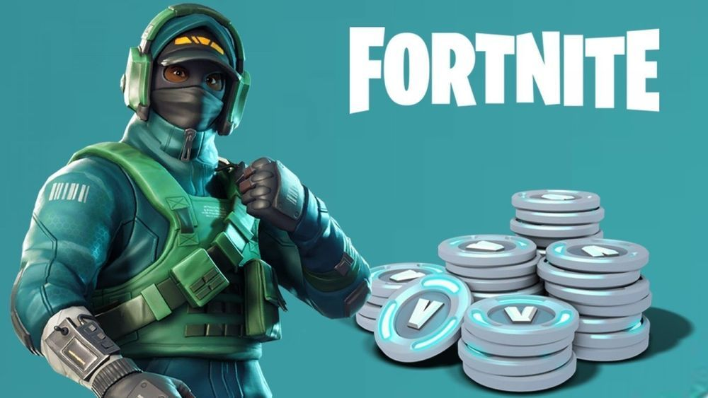 Details about Fortnite Galaxy skin account with 3000 ...
