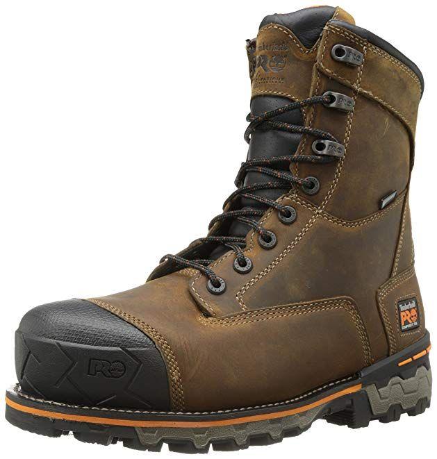 ddc17108a040 Converse tactical boots c jpg 629x661 Converse tactical boots c8874