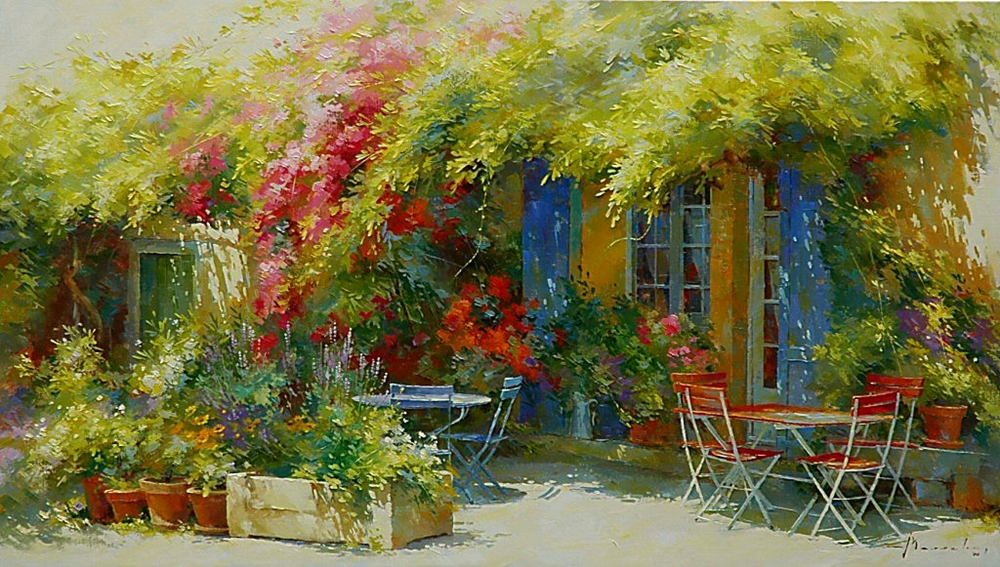 Johan Messely Google Search Landscape Paintings Painting Art
