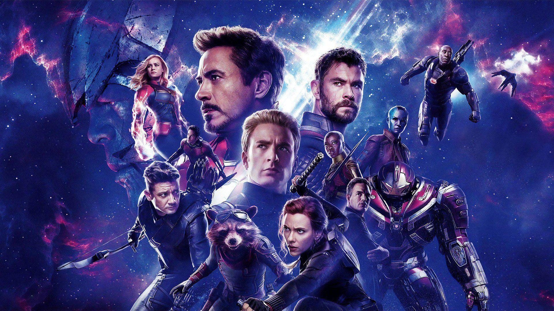 Adam Hlavac On Marvel Avengers Marvel Avengers