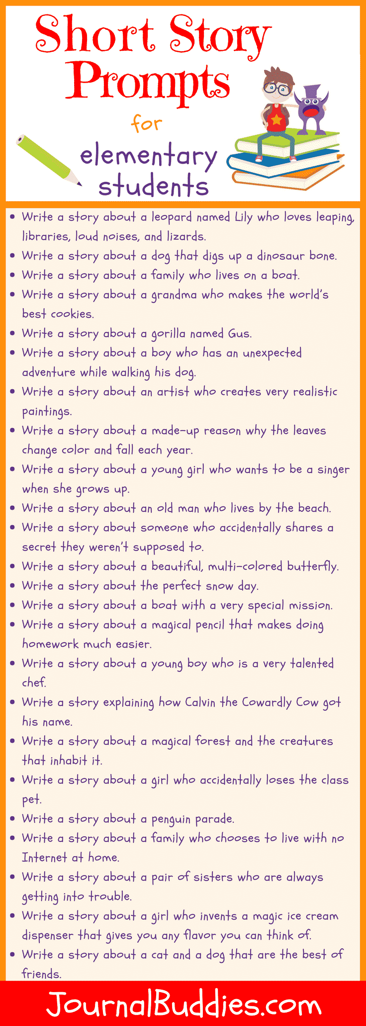 Short Story Prompts Short story prompts, Creative
