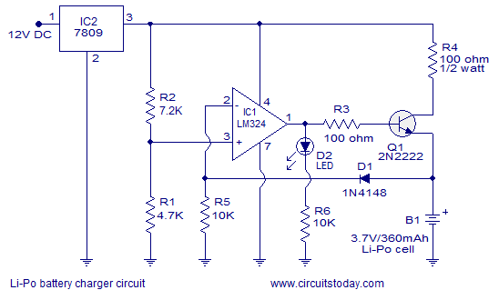 Image Of Wiring Diagram Of Solar Power System How To Install A Solar Panel Design Calculation Step By Step Rh Electricaltechnology Org Solar Panel Circuit Diagram Off Grid Solar Panel Connection Cir likewise Untitled further Solarchargecontrollercircuitrev moreover Solar Battery Charger Circuit Diagram also Bd A B Fac C D Edd B. on solar panels voltage regulator circuit diagram