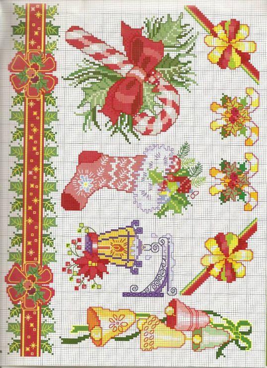 Best 20 noel 2014 ideas on pinterest idee cadeau noel for Decoration fenetre creche