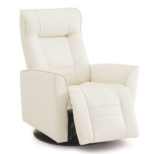 Lanark Recliner Palliser Furniture Swivel Glider Recliner