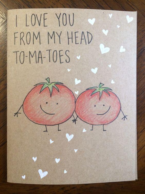 25 Diy Valentines Day Card Ideas Tutorials 2017 Pinterest