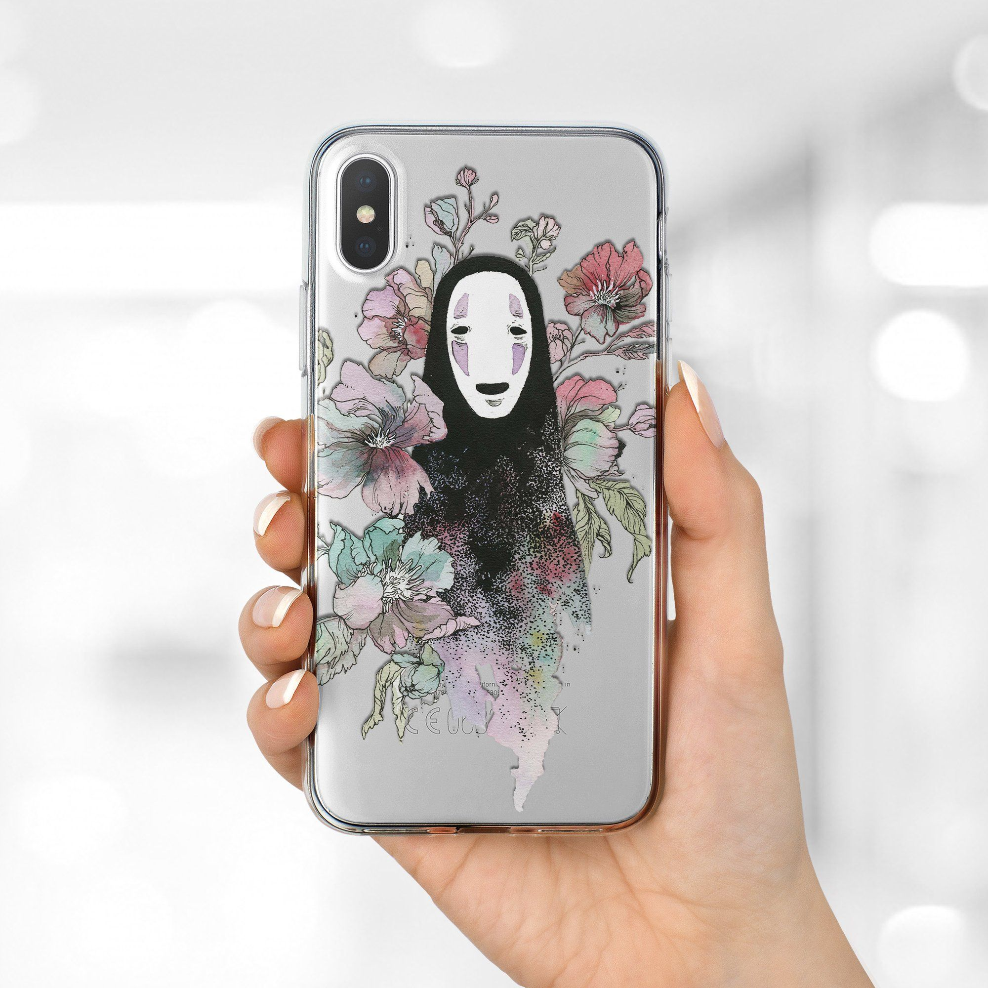 Anime Case Iphone 8 Case Phone Case Iphone X Case Iphone 8 Plus Case Iphone 7 Case Iphone 6 Case Iphone Anime Cove Iphone Cases Iphone Phone Cases Iphone Cover