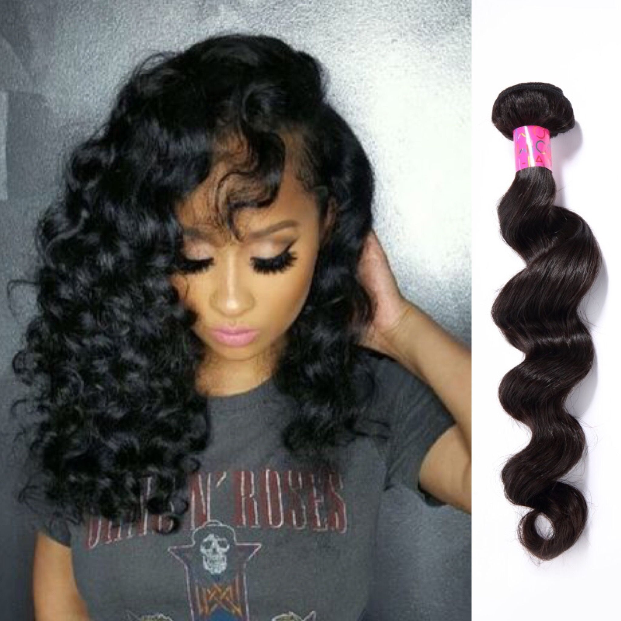 Join the premium hair sale today free shipping working days