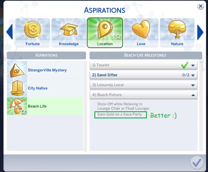 Insert Name Here Studio Mods Sims 4 Studio in 2020