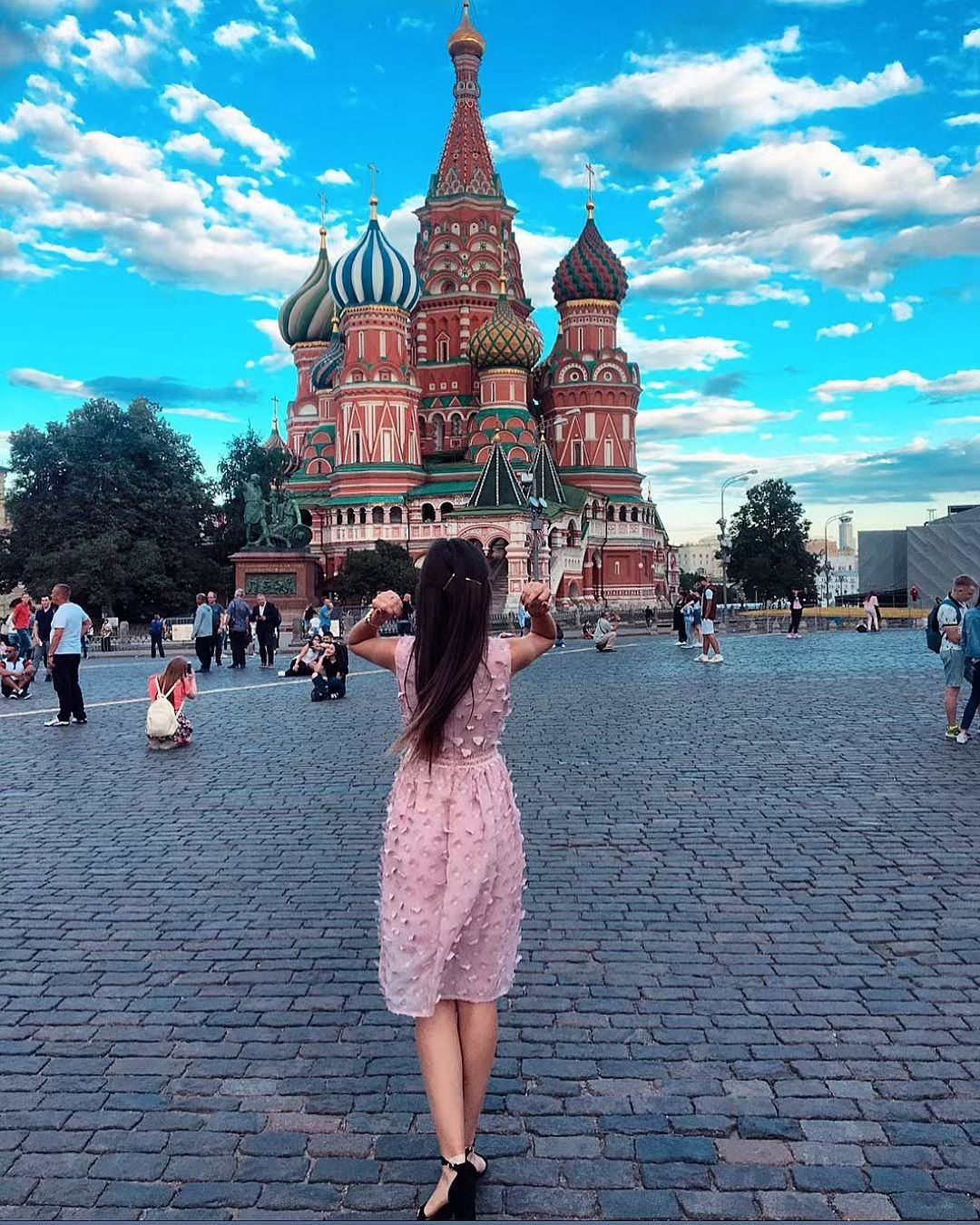 Take Me Back To Moscow Moscow Russia Redsquare Kremlin Saintbasilscathedral Take Me Back To Moscow St Basils Cathedral Moscow Russia Kremlin