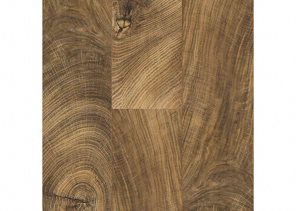 10mm Woodland Oak fullscreen Oak laminate flooring