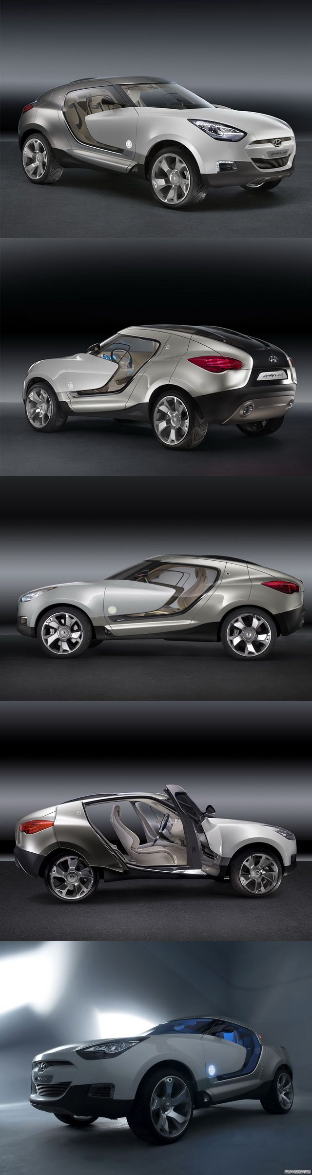 109 best classics concepts images on pinterest car automobile and cars