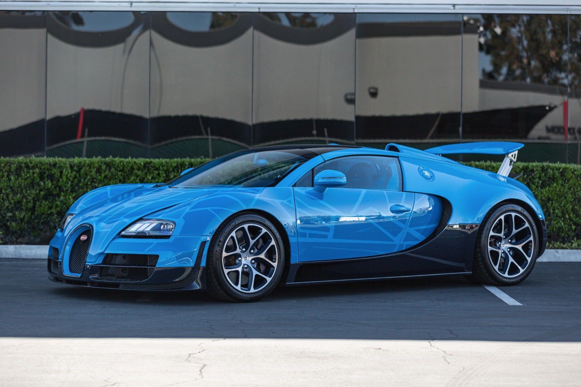 bd60cdd26c2a6ea7344592bded4838ea Extraordinary Bugatti Veyron Price In Bangladesh Cars Trend