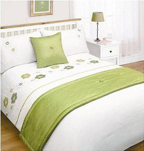how to bedroom makeover lime green white floral bed in a bag duvet set bed 15577