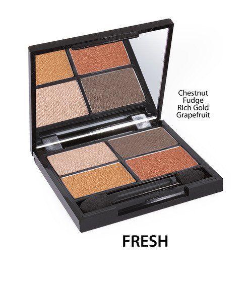 Related image | Organic mineral makeup, Organic makeup