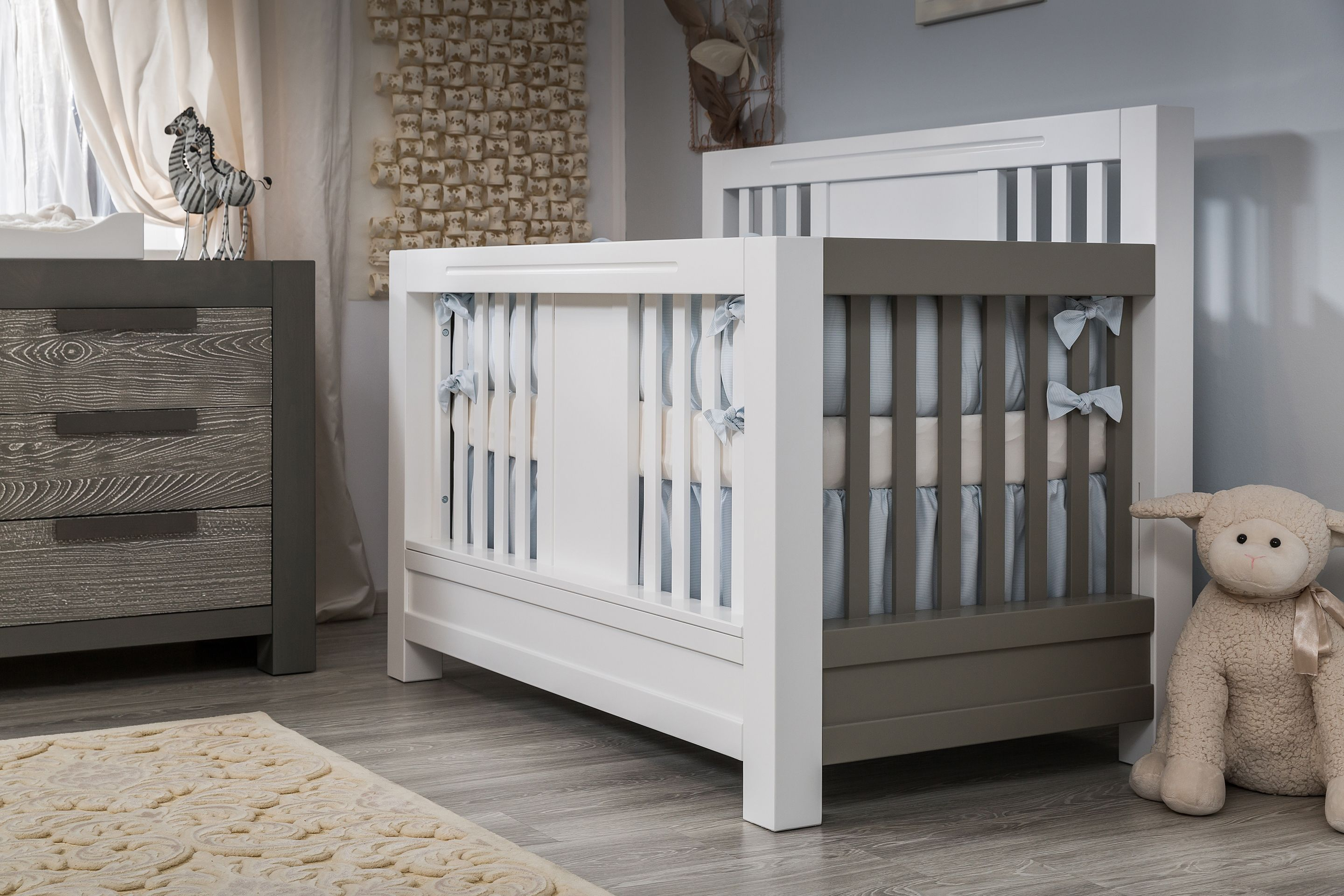 imperial baby manchester tots furniture at available pin first cribs crib s adorable romina collection uk