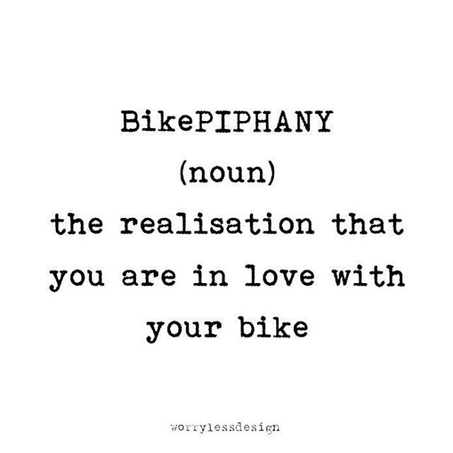 Cycling Quote Funny Motivational Quote For Cyclists Funny