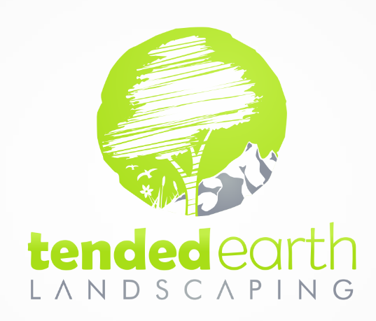 creative logo design ideas for landscaping companies think design spinning design ideas