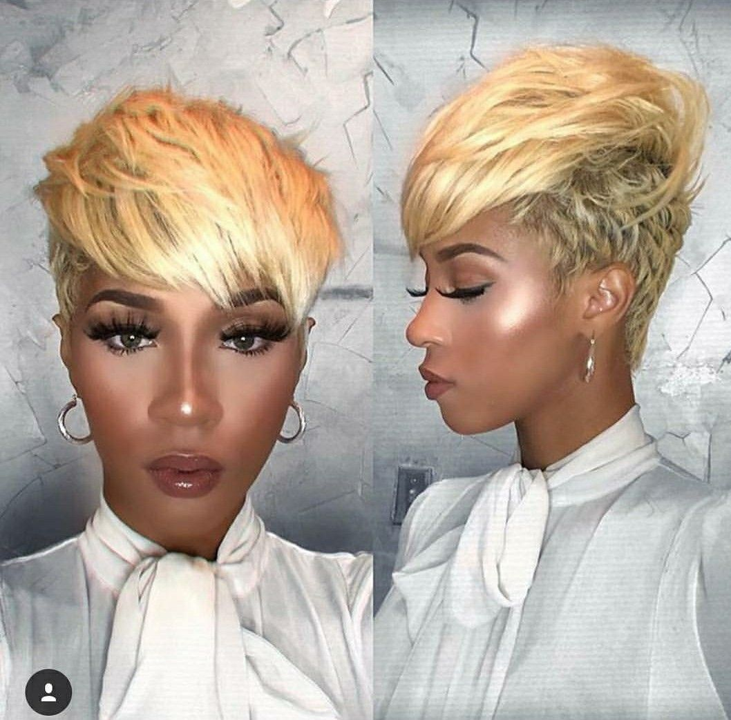 For more pins ourmajesty hair pinterest hair short