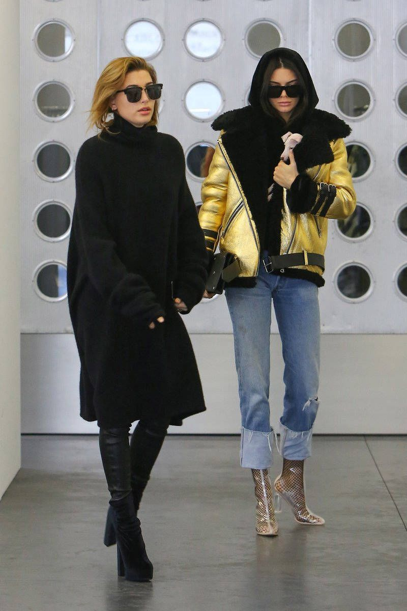 Pin By R Raina On Kendell Jenner Kendall Jenner Height Kendall Jenner Kendall