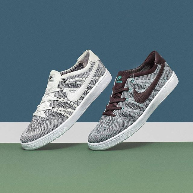 Nike Tennis Classic PRM