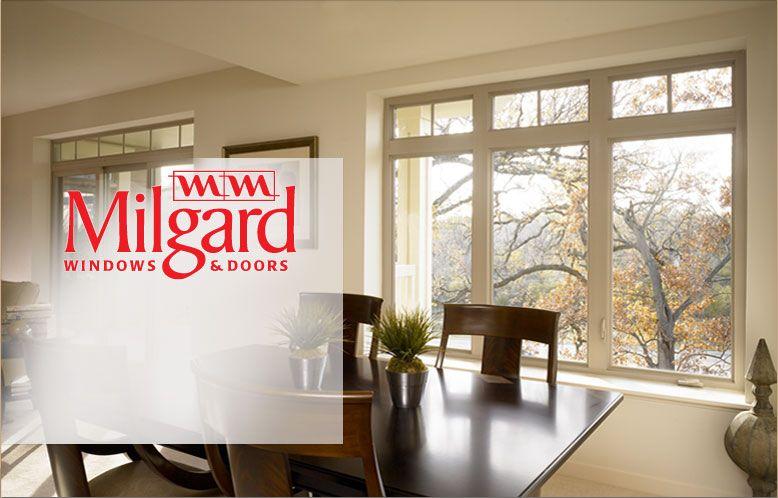 Milgard Windows Interior Door Trim Windows Milgard Windows