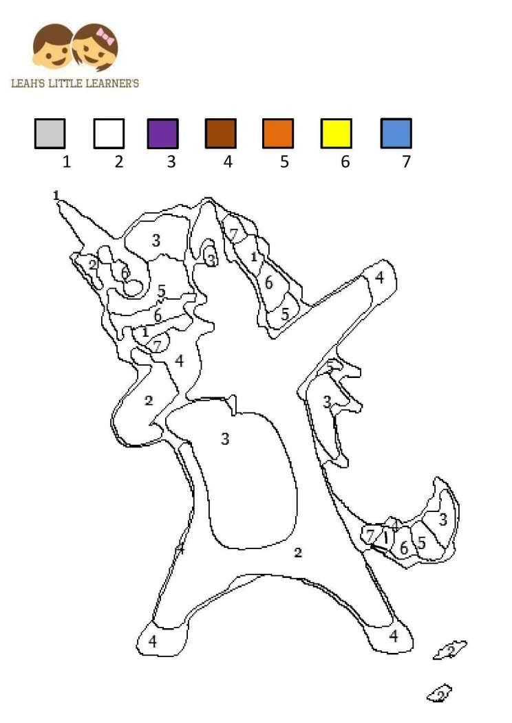 18 Dabbing Unicorn Coloring Page Santa Coloring Pages Unicorn Coloring Pages Mermaid Coloring Pages