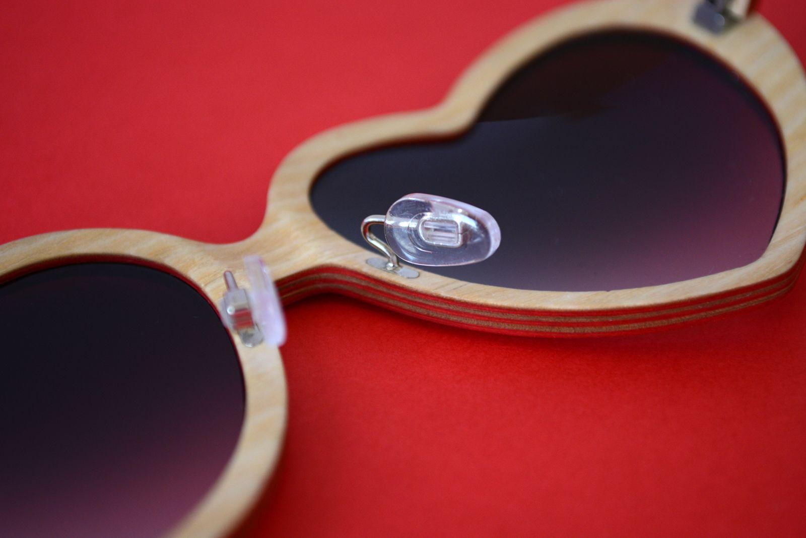 ba485c075c feb31st  colourblock  wood  eyewear