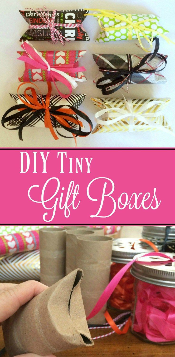11+ Arts and crafts box for adults ideas