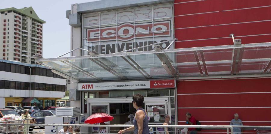 b77e411f8d Supermercados Econo construirá almacén más grande del Caribe  https   www.elnuevodia.