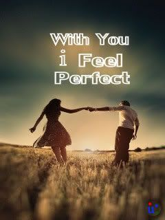 Quotes About Being Together Forever Together Forever Pics Love
