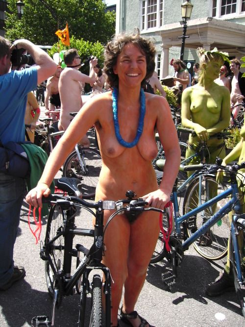 Ride sex world club picture portland bike naked