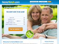 List of all dating sites online