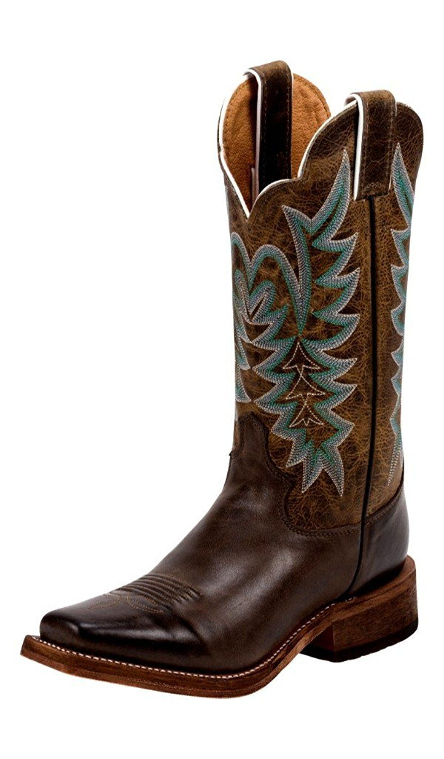 7f9e0b5b1a8 Justin Womens Chocolate American Boot     Check out the image by visiting  the link.