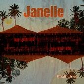 JANELLE https://records1001.wordpress.com/