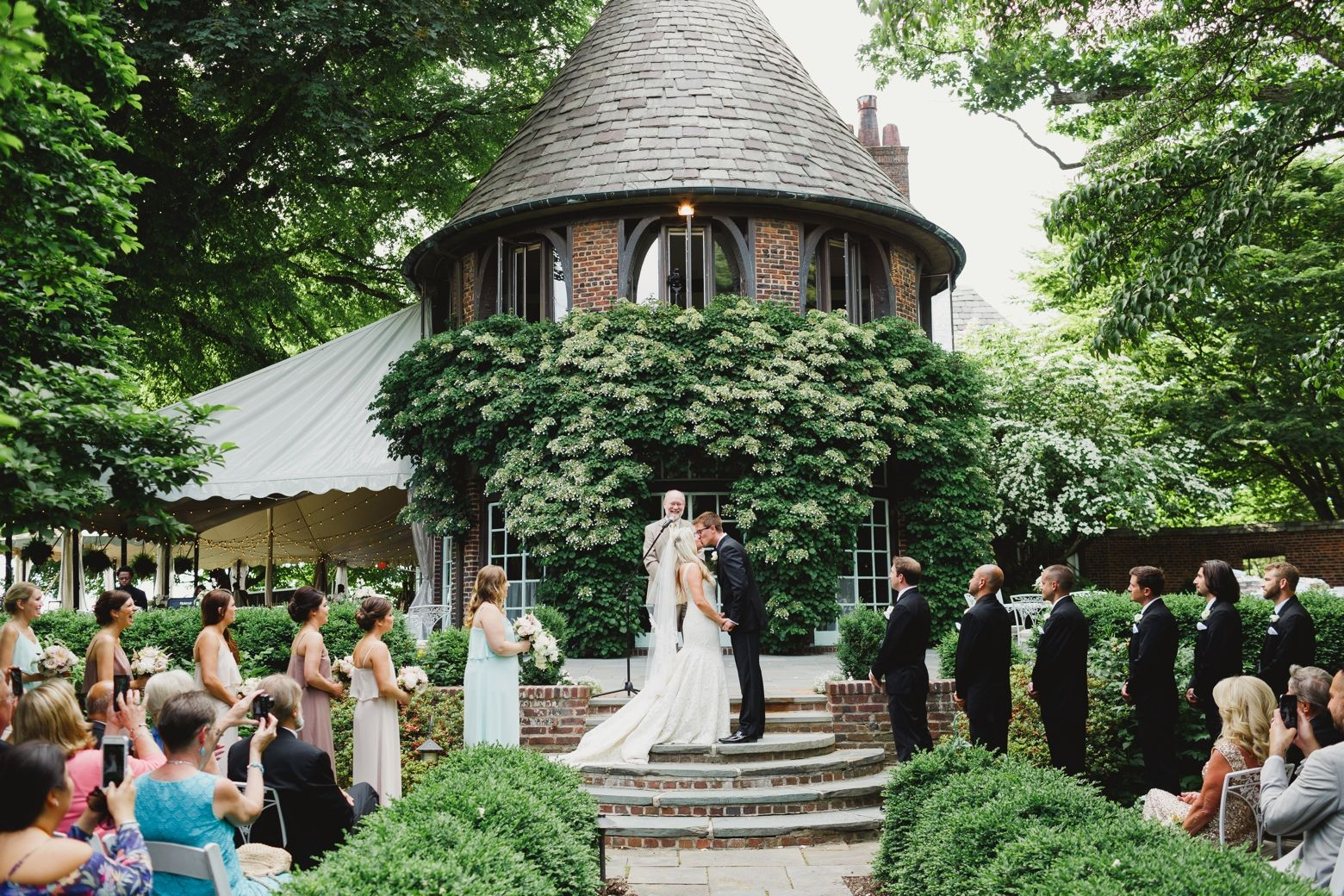 30 Best Rustic Outdoors Eclectic Unique Beautiful Wedding Venues In Pennsylvania Maryland
