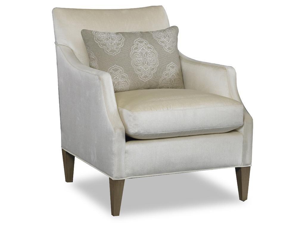 Sam Moore Living Room Club Chairs 1847 21 Greenbaum Home