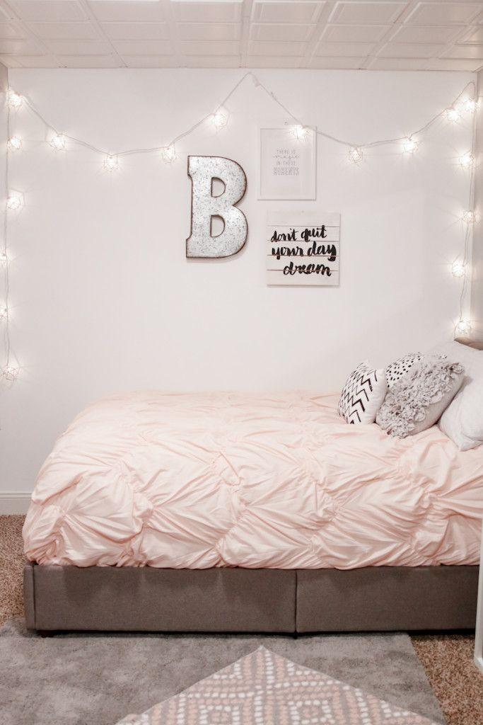 Bedroom Decor Turquoise Bedroom Ideas Girl Bedroom Decor