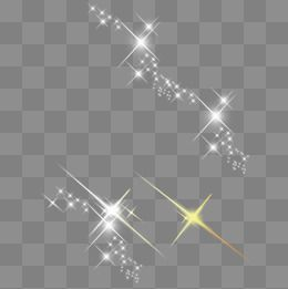 Starlight Twinkling Star Light Png Transparent Clipart Image And Psd File For Free Download Twinkle Star Clip Art Starlight